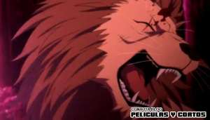 noragami episodio 6 kuraha